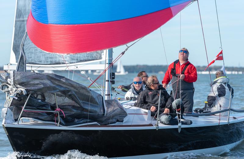 quarter-ton-boat