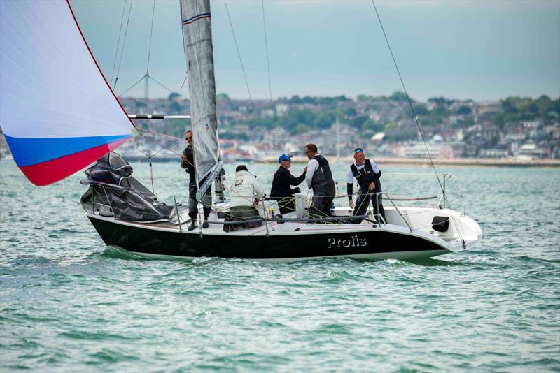 quarter-ton-ullman-sails