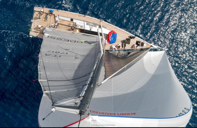 ullman-sails-racing