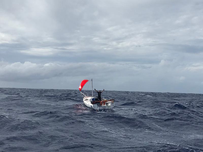 dismast-sailing-mini-transat