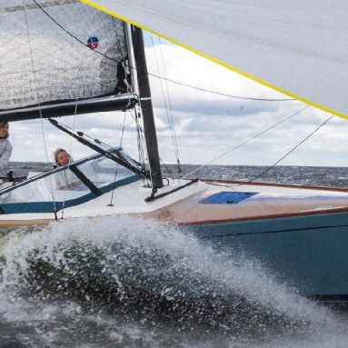 ullman-sails