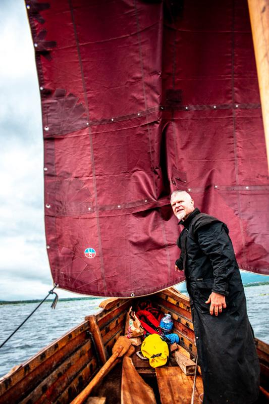 viking-sail-boat