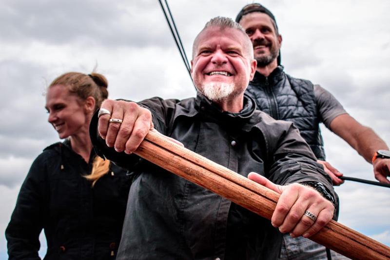 viking-sailor