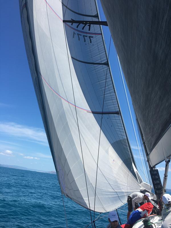 code-zero-sail