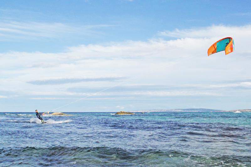 kitesurfing-ibiza