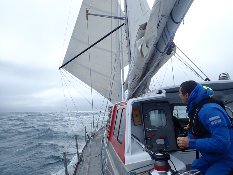 sail-southern-ocean