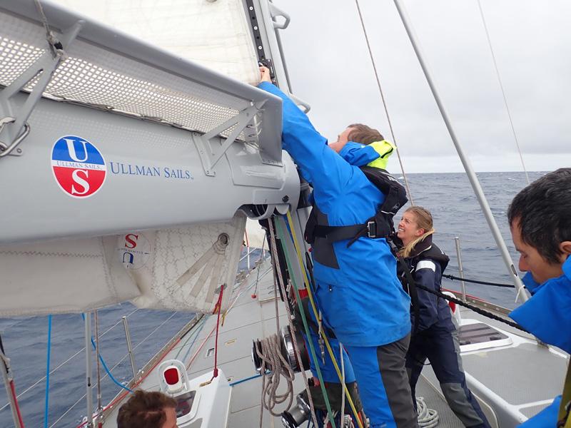 sailing-southern-ocean