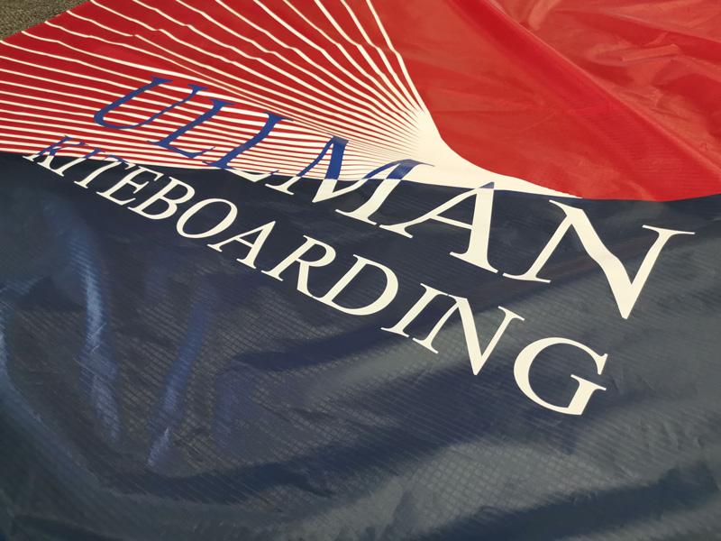 ullman-kiteboarding-cape-town