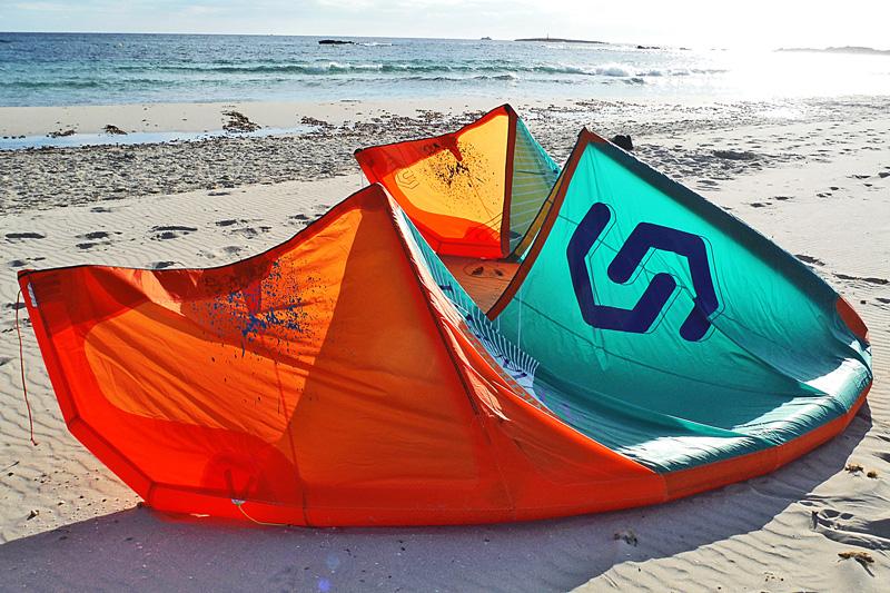 ullman-kiteboarding