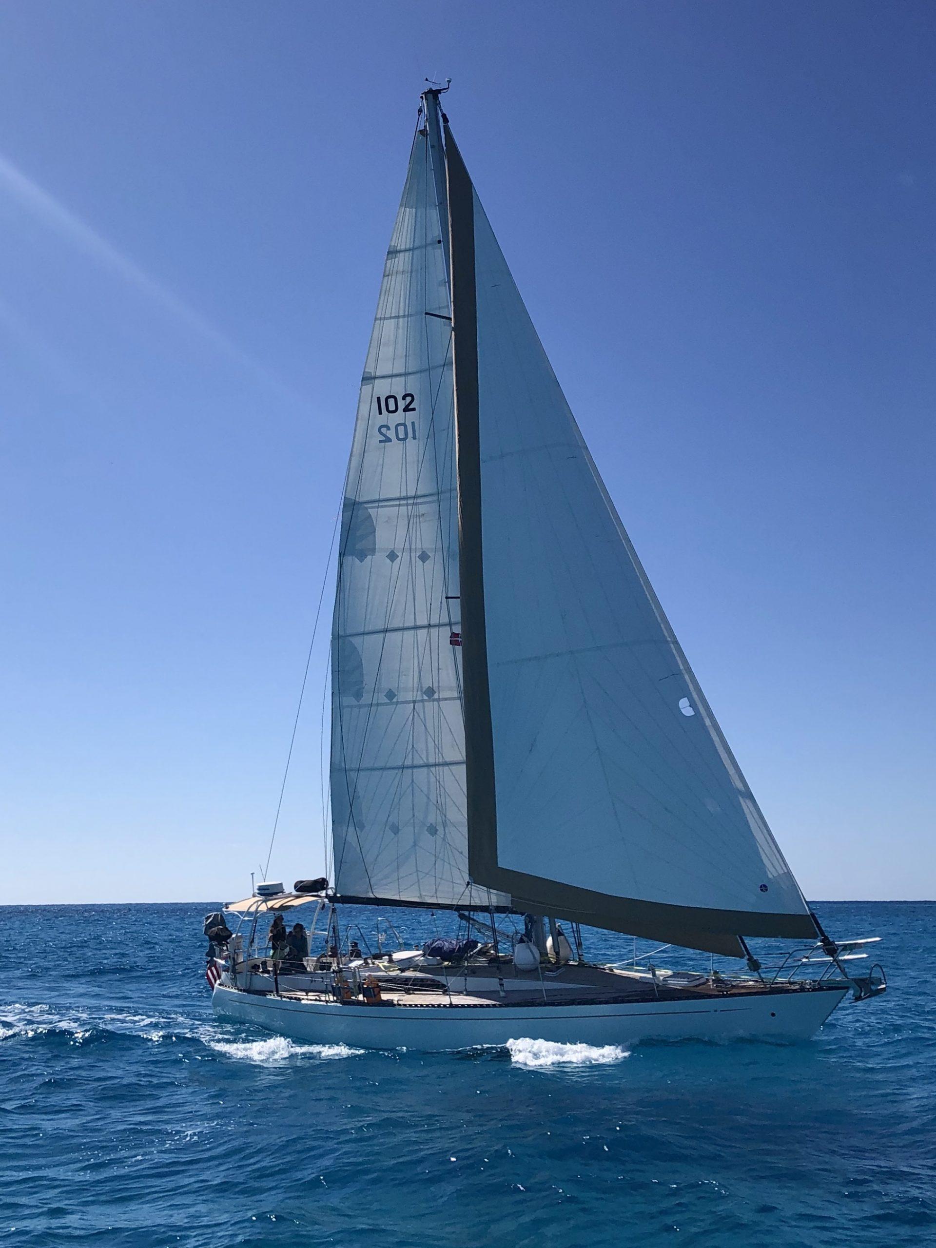 sail-redemption