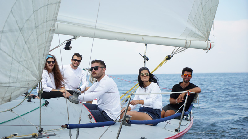 bear-sailing-school