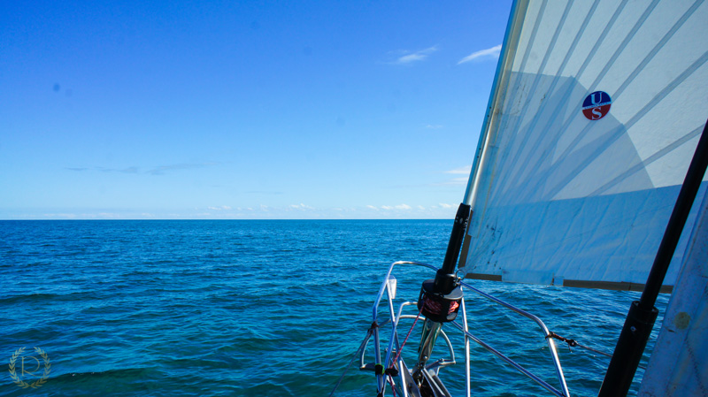 ullman-sail-redemption