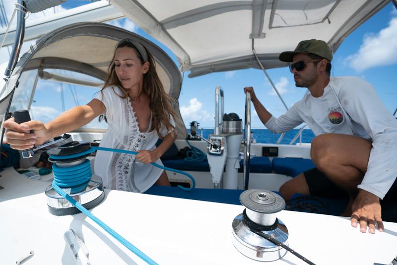 unforgettable-sailing