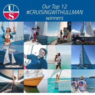 cruising-with-ullman