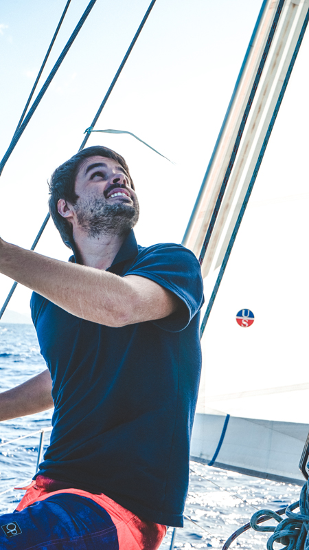 unforgettable-sailing-cruising