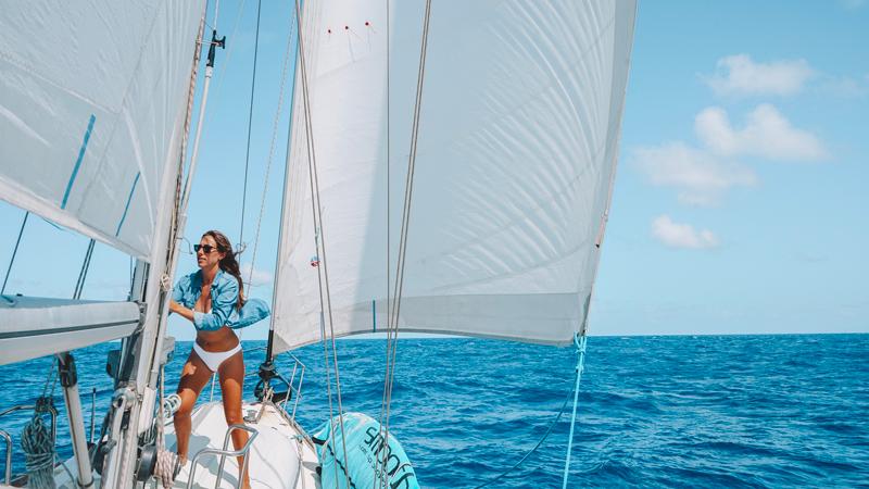 unforgettable-sailing-ullman-sails
