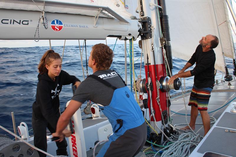 pelagic-australis-boat-sailing