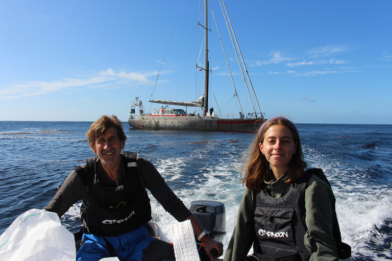 pelagic-australis-boat