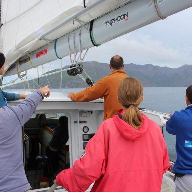 sailing-skip-novak