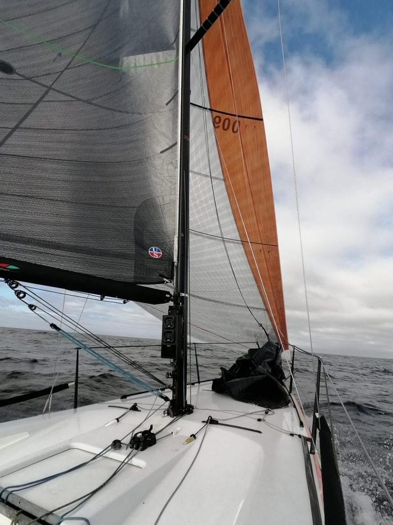 free-flying-sails
