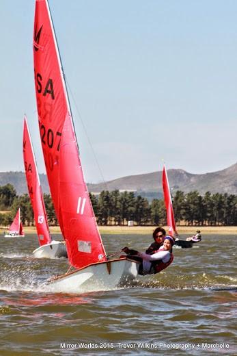 women-in-sailing-sigi-south-africa