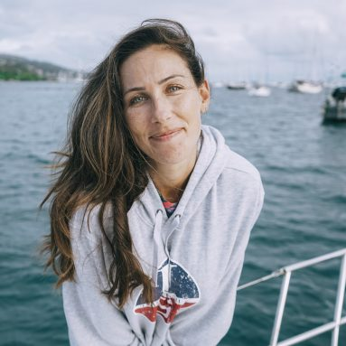 women-sailing-ullman