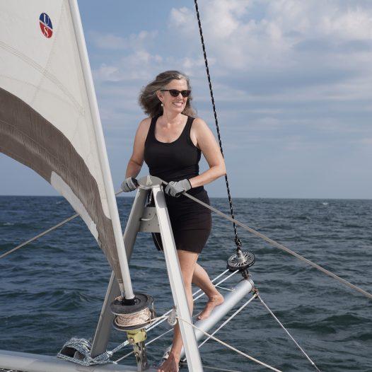 megan-okelly-sailing