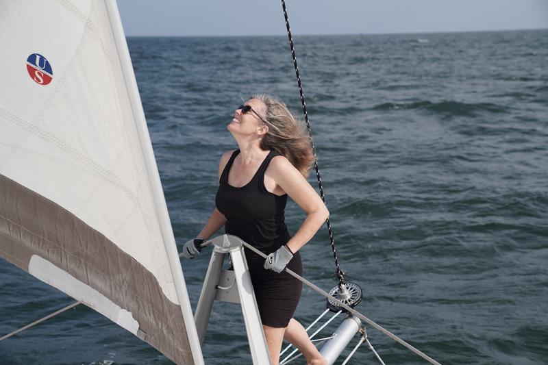 okelly-sailing