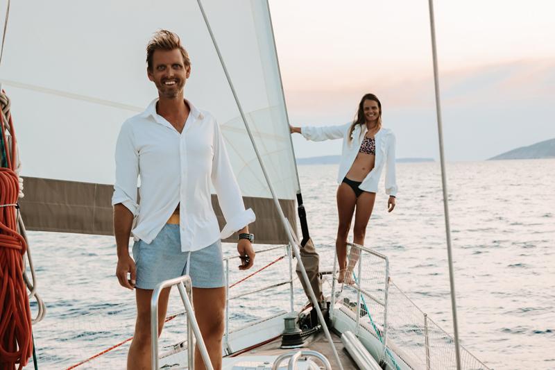 feel-the-breeze-sail-family