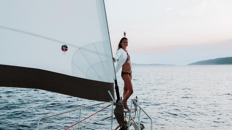 feel-the-breeze-sailing